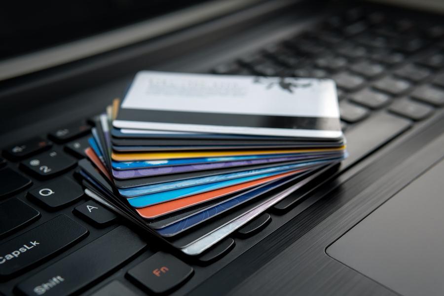 E-Commerce-Funnel Optimierung
