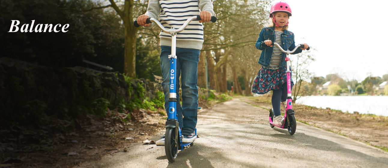 The Top 10 Best Scooter For 6 Year Old 2021