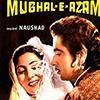 D:\Itishree@FBO\CELEB INFO\Ali Fazal\Mughal-e-Azam-favourite-film-freshboxoffice.jpg