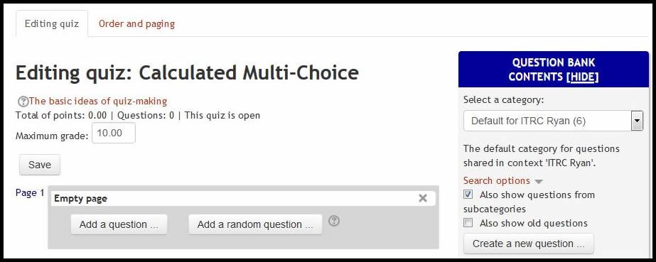 Editing quiz.JPG