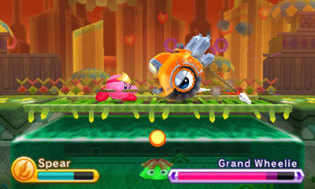 gaming-kirby-triple-deluxe-screenshot-02.jpg