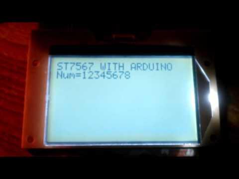 lcd-gphone-2