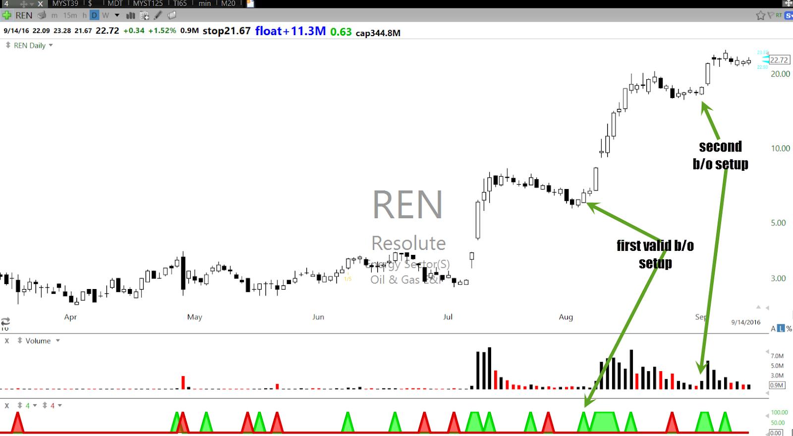 ren1.png