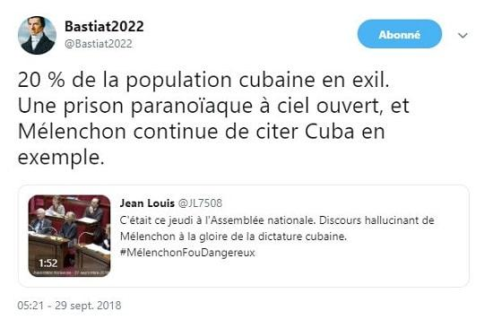 https://la-chronique-agora.com/wp-content/uploads/2019/02/190223_lca-we-img2.jpg