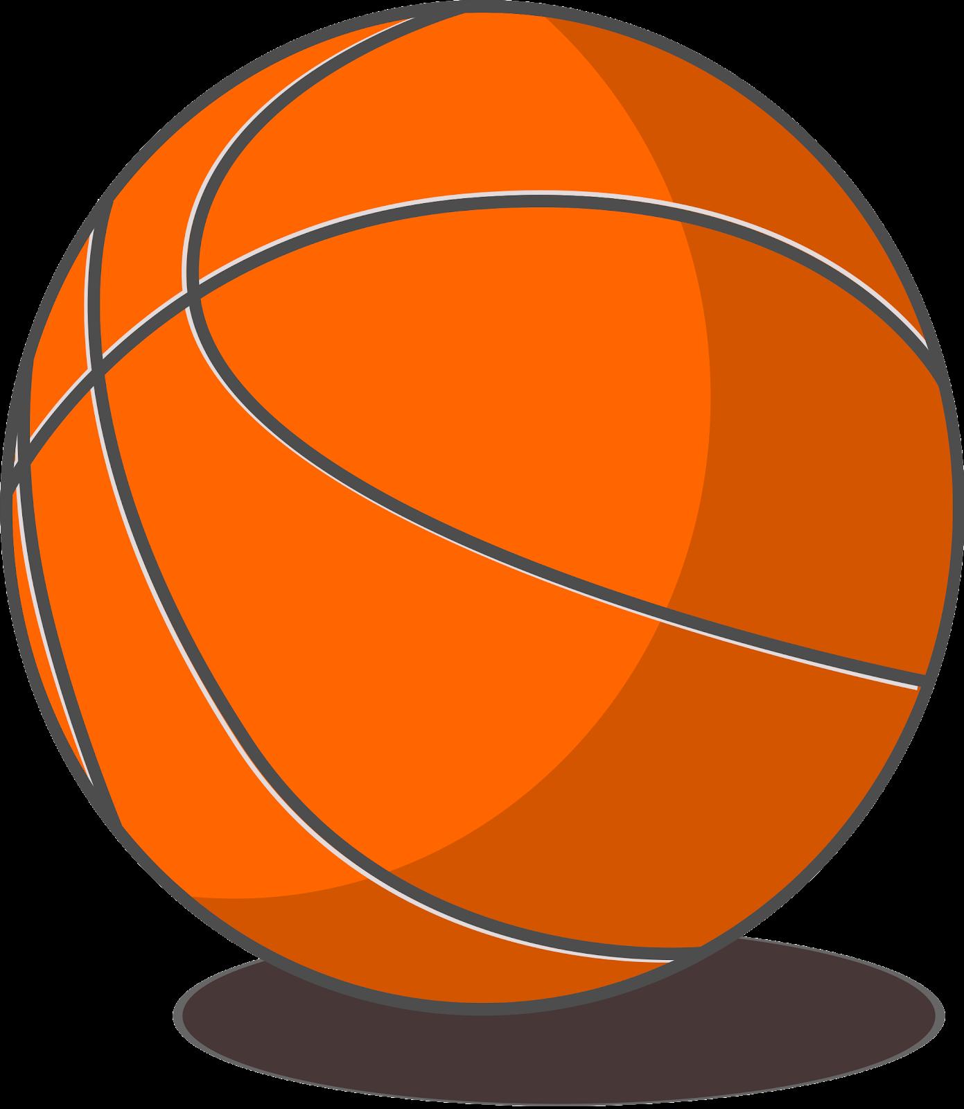 File:Basketball.svg - Wikimedia Commons
