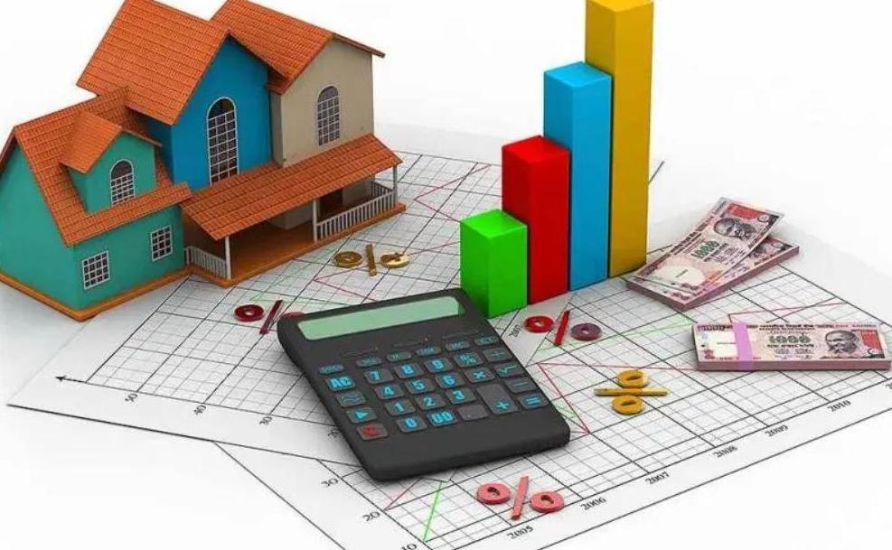 Một số câu hỏi của khách hàng về dịch vụ thợ sửa chữa nhà tại quận Thủ Đức
