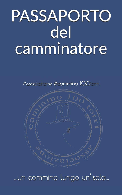 http://www.cammino100torri.com/passaporto-credenziali-sello/