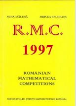 R.M.C.1997