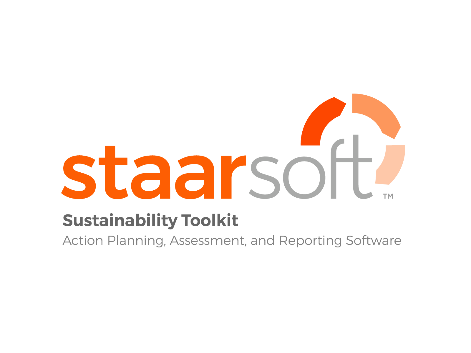 C:\Users\Sandra\Dropbox\Sydney\tavares logos\Staarsoft logo - With description.png