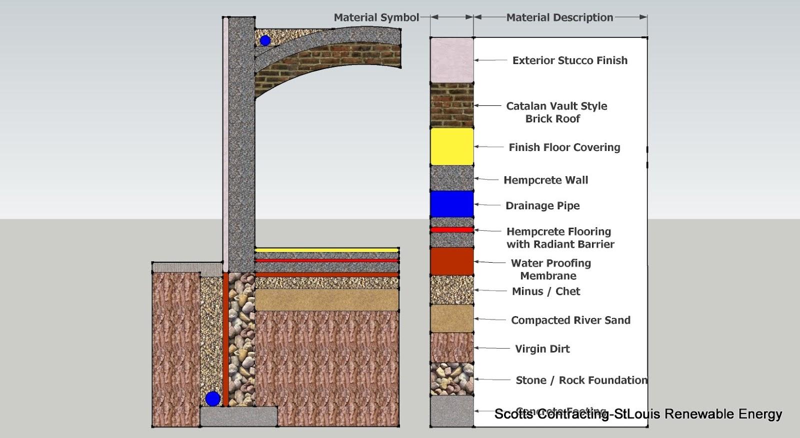 Hemp Wall Detail.jpg