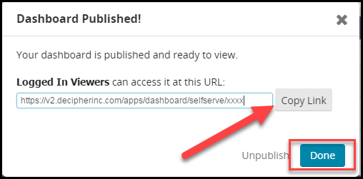 publishpopup.png