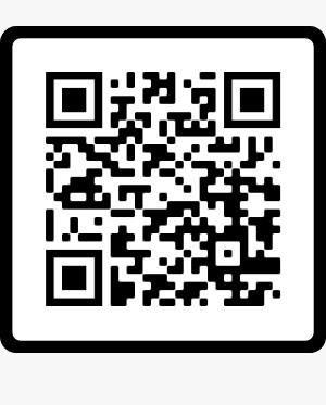 QR Code Promoção Dia dos Pais 2021 Shopping Galeria