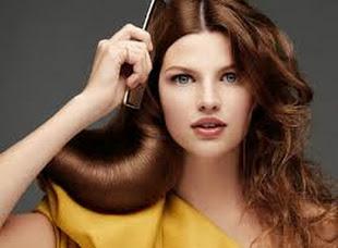 Đẹp mỗi ngày- phục hồi tóc hư tổn với hỗn hợp có chứa lòng đỏ trứng gà