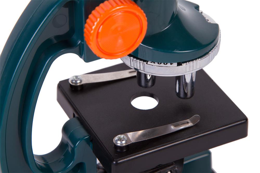 mikroskop.jpg