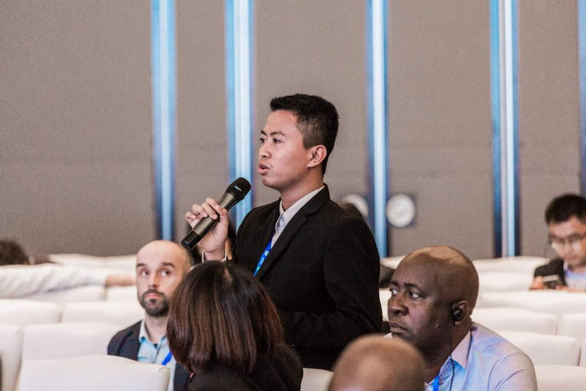 D:\IFSA aye\LO ITTO 2019-2020\International Forum Green Supply Chain\ITTO GGSC_Photo 3.jpg