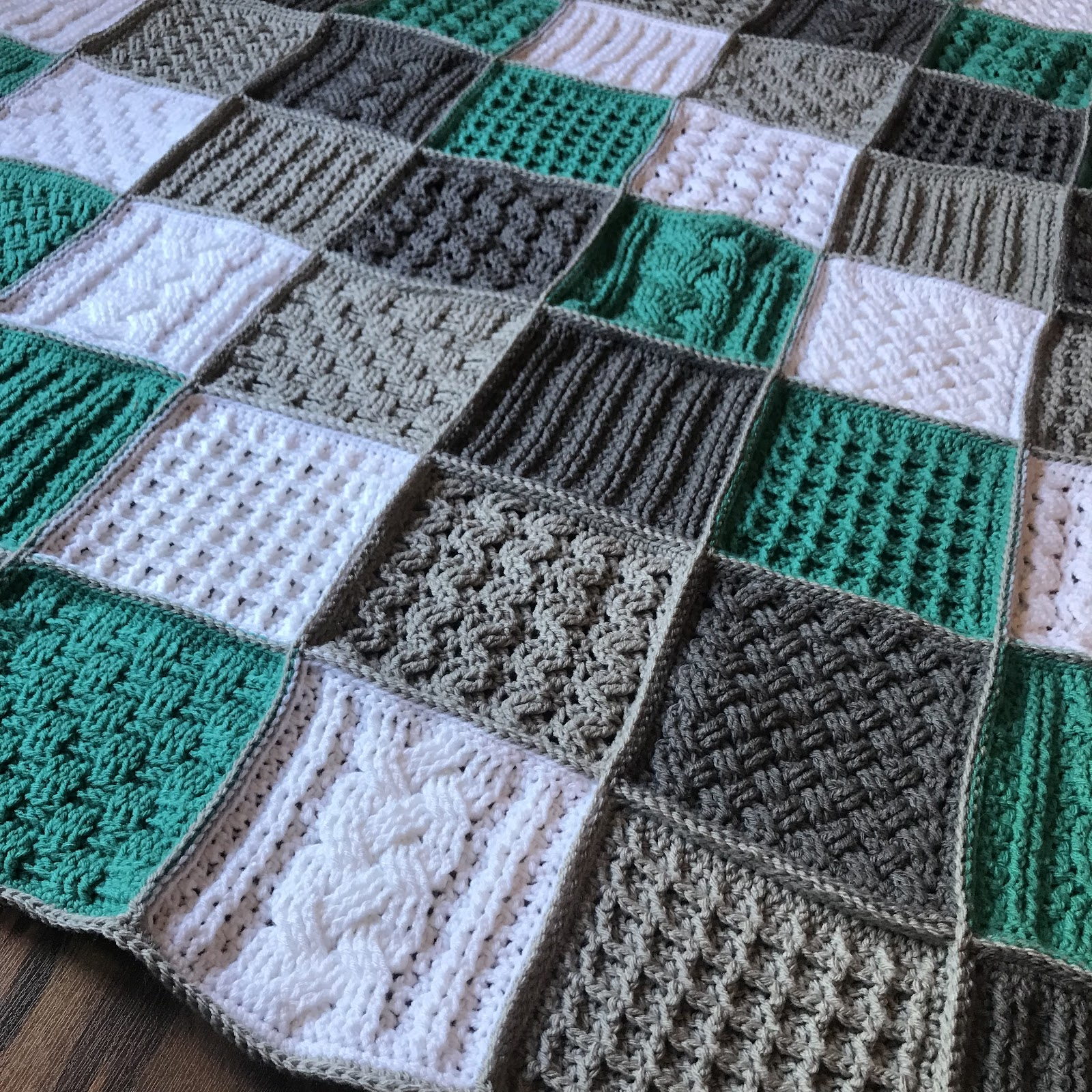 Construction Textured Fun Blanket Crochet Along Crochet It Creations,Smoked Prime Rib Roast Rub