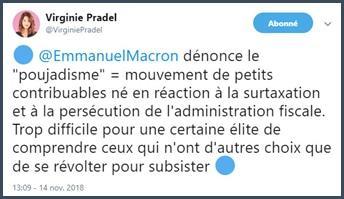 http://la-chronique-agora.com/wp-content/uploads/sites/3/2018/12/181208-lca-pradel.jpg