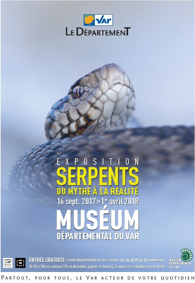 Affiche expo Serpents.jpg