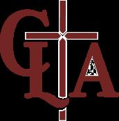 CLA Logo Maroon Transp 2015.png