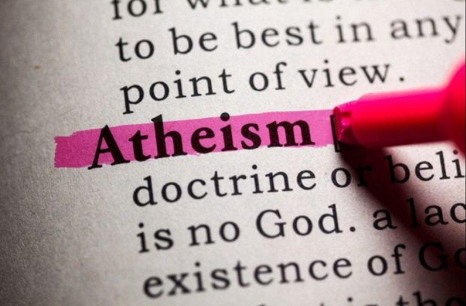 atheism-dec-16.jpg