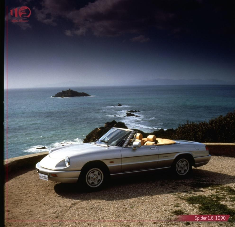 Immagine che contiene esterni, acqua, automobile, spiaggiaDescrizione generata automaticamente