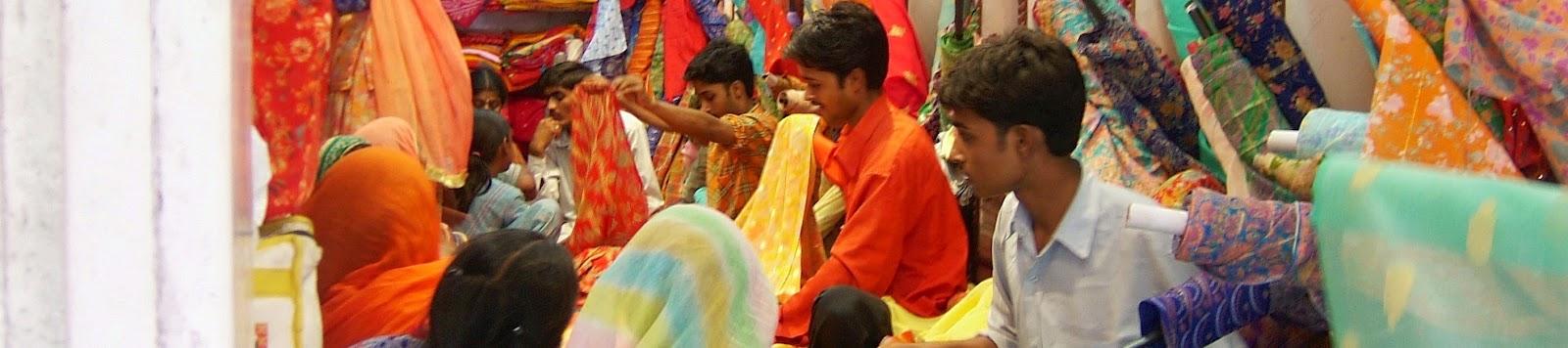 Indian People.JPG