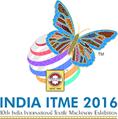 ITME-2016mmmmm