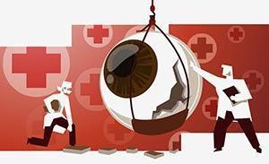 http://3.bp.blogspot.com/-pWuGqKLw0wM/U5cgL3_WqlI/AAAAAAAAAEU/_UFHG1PbsY0/s320/eye+medical+assistance.jpg