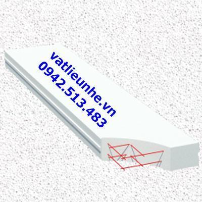 Kết cấu lưới thép đôi của tấm sàn, tường Panel BTK chưng áp ALC ngàm T lưới thép đôi