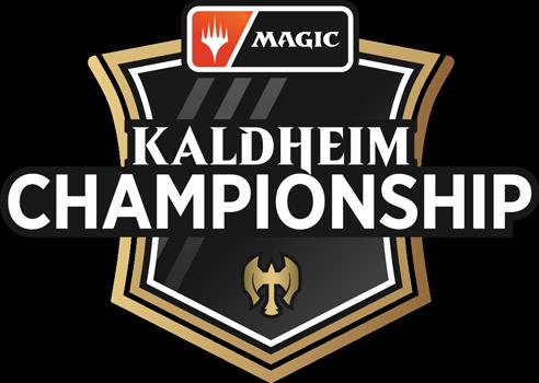 C:UsersJosef JanákDesktopMagicStředeční VýhledyStředeční Výhledy 6Kaldheim-Championship-Logo.png