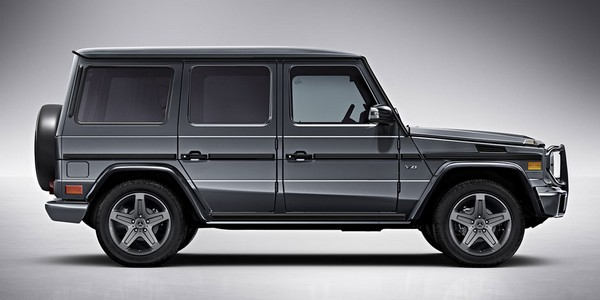 a-Mercedes-Benz-G-Class