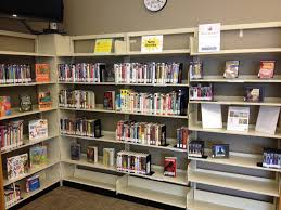 Image result for library picture cue