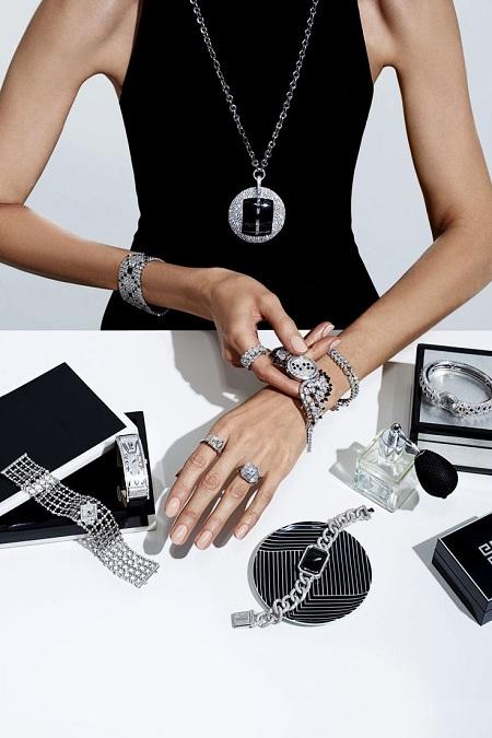 Prime Jewelries
