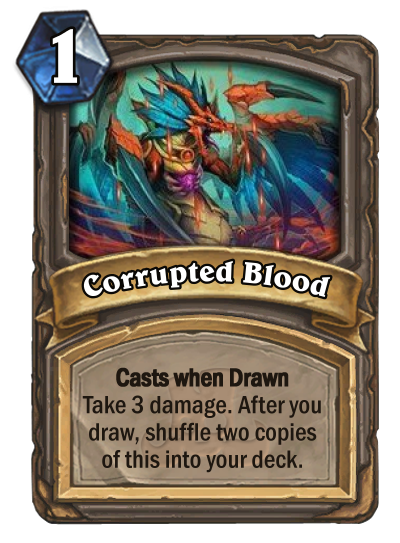 File:Corrupted Blood(90191).png