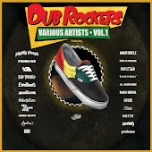 Dub Rockers, Vol. 1