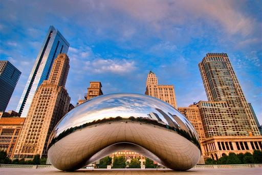http://megastudy.edu.vn/upload/tinymce/Chicago-Bean-Cloud-Gate-Millennium-Park-Chicago-Illinois-United-States.jpg