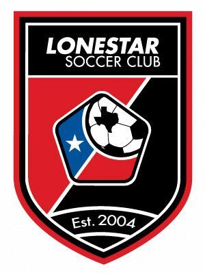 lonestar-logo-red-outline-
