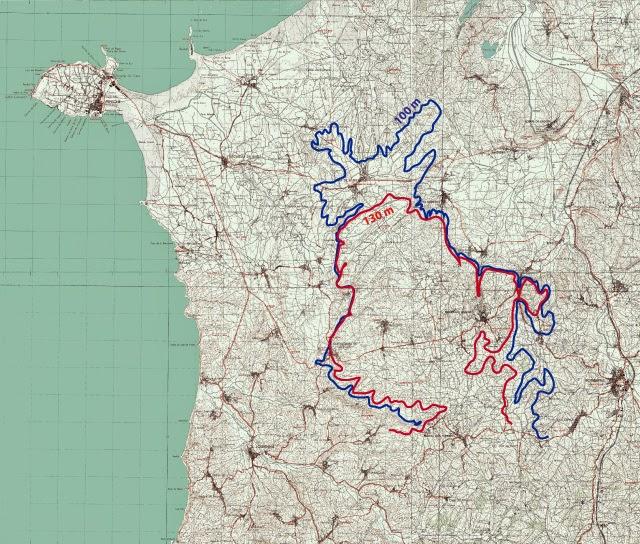 Lourinhã-Carta-militar-topográfica---Cesaredas.png.jpg