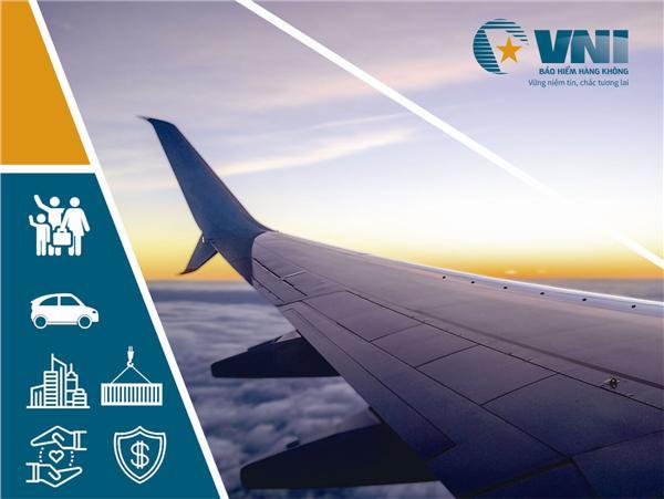 Bảo hiểm du lịch VNI