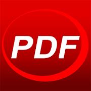 PDF Reader – Sign, Scan, Edit, & Share PDF Documents
