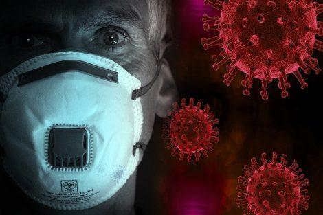 Coronavírus: Como se Proteger da Doença?