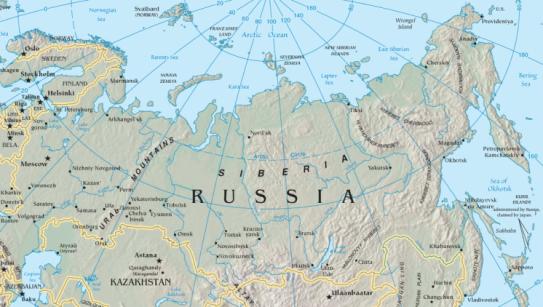 C:\Users\Françoise\Documents\UNE TERRE UN  AILLEURS 2019\VOLIA VOLNAÏA\Carte 01 Russie.png
