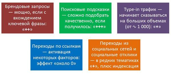 https://img-fotki.yandex.ru/get/4523/59492745.25/0_e79ed_9054dc57_orig.jpg