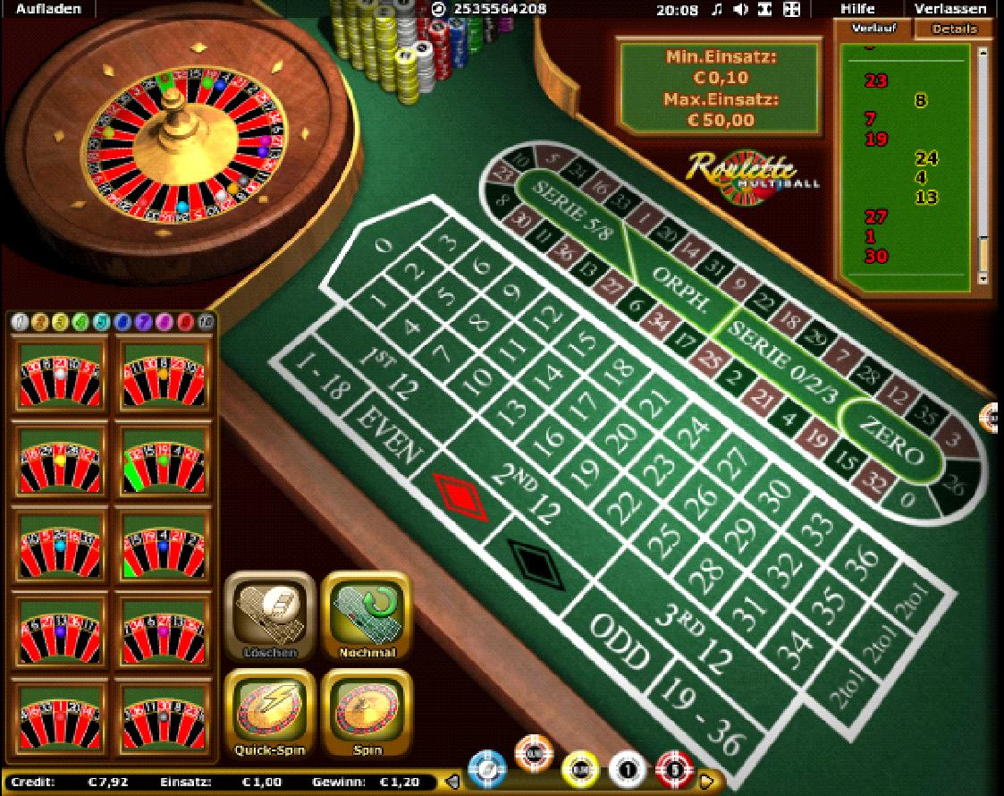 bonuscode rivo casino