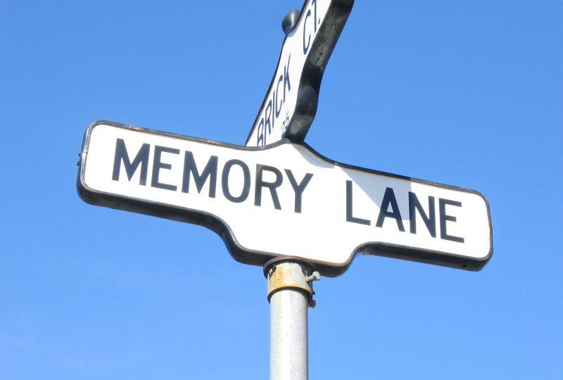 memorylane.jpg