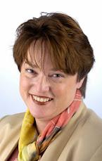 Carol Doane 503-221-4371