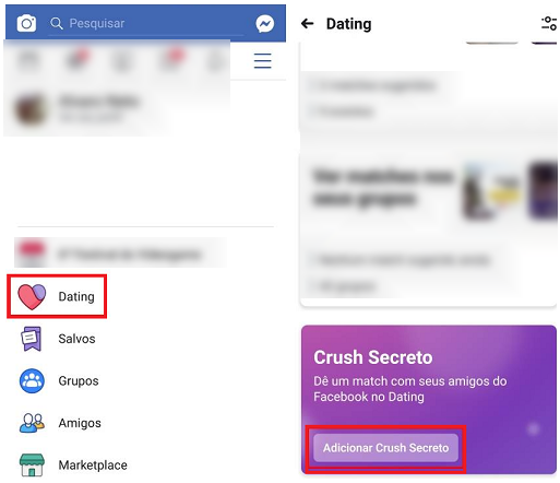 Jareb dauplaise dating services