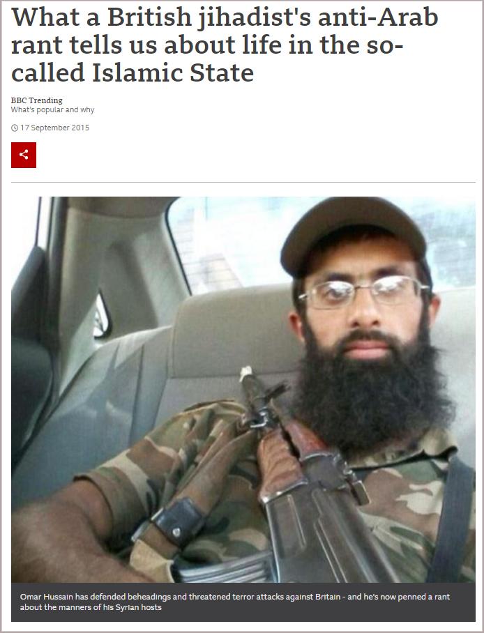 Jihadist.png