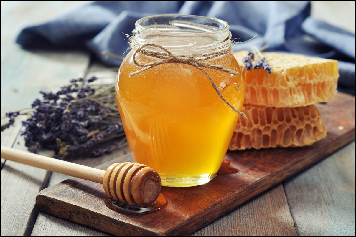 Image result for honey pinterest