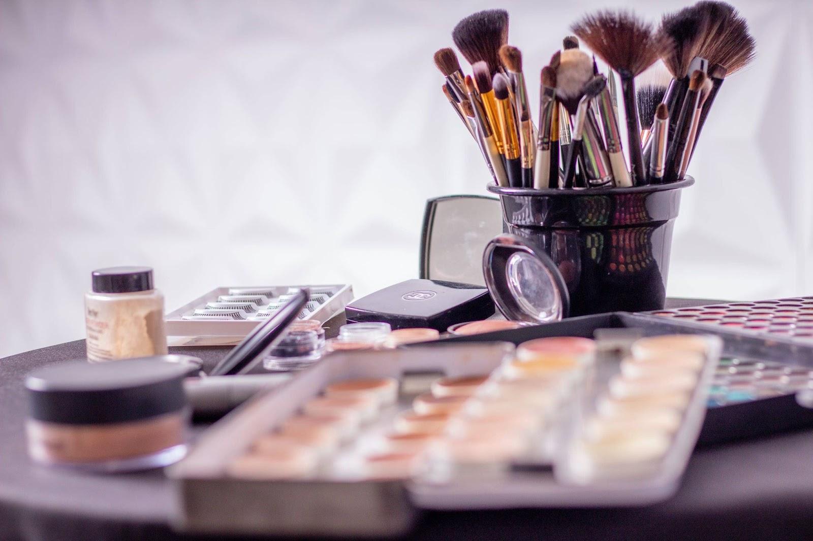 prodotti-per-il-make-up